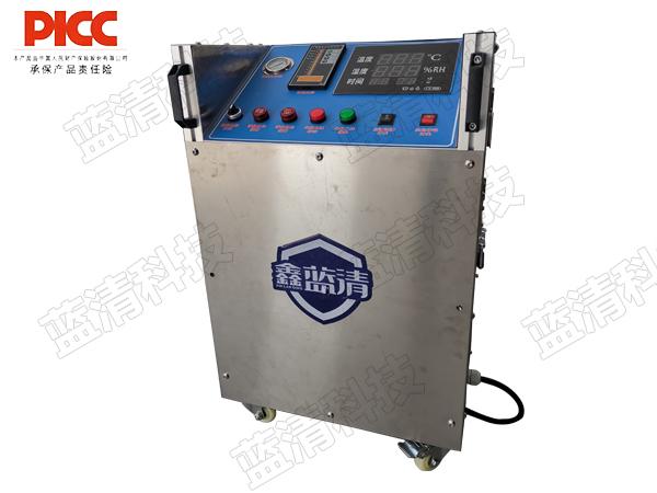 高压电力设备欧宝体育竞猜清洗机